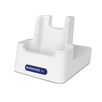 JoyaTouch single slot cradle, charge only